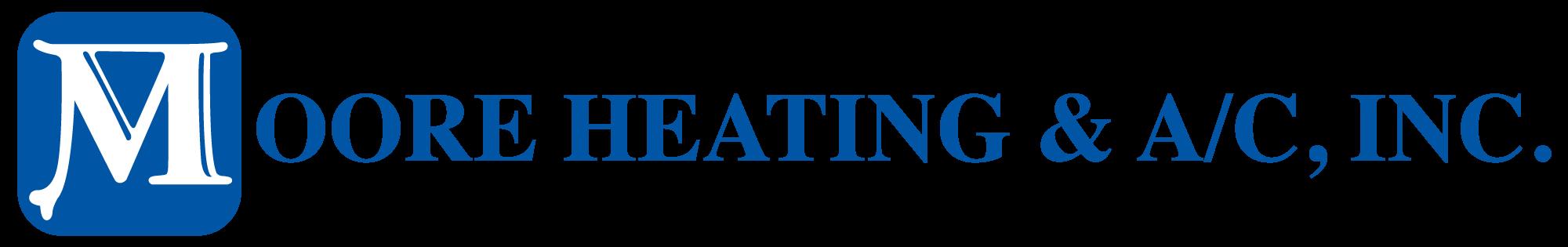 mooreheating-Logo-large